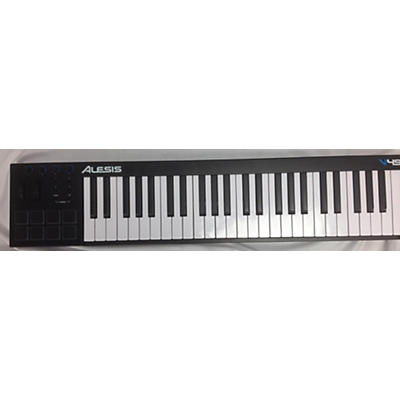 Alesis 2020s V49 49-Key MIDI Controller
