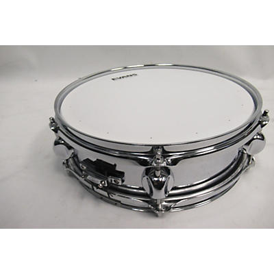 PDP by DW 2021 13X4  Stainless Steel Drum