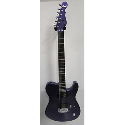 G&L 2021 ASAT HH RMC Solid Body Electric Guitar