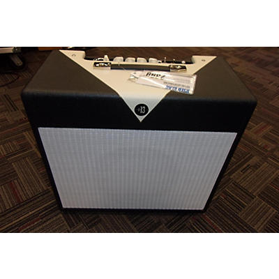 Divided By 13 2021 BTR 23C Tube Guitar Combo Amp