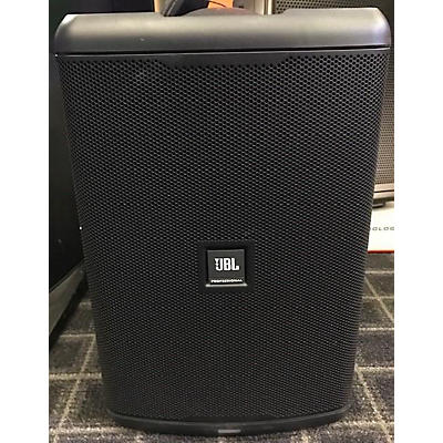 JBL 2021 EON ONE Sound Package