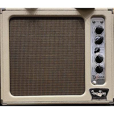 Tone King 2021 Falcon Grande Tube Guitar Combo Amp