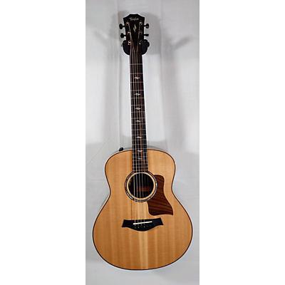 Taylor 2021 GT811e Acoustic Electric Guitar