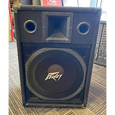 Peavey 2021 HC 115 Unpowered Speaker