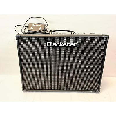 Blackstar 2021 ID Core 100W 2X10 Guitar Combo Amp