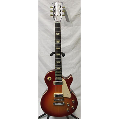 Gibson 2021 Les Paul Deluxe 70s Solid Body Electric Guitar