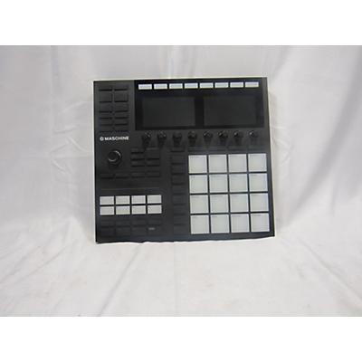 Native Instruments 2021 Maschine MKIII MIDI Controller