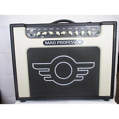Mad Professor 2021 Old School 21rt Tube Guitar Combo Amp