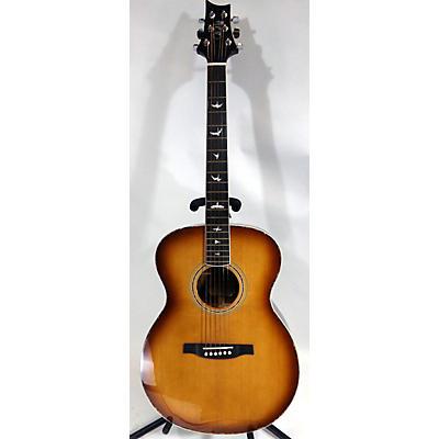 PRS 2021 SE T40ETS Acoustic Electric Guitar