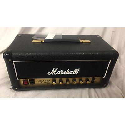 Marshall 2021 Studio Classic 20W Tube Guitar Amp Head