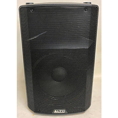 Alto 2021 TX212 Powered Speaker