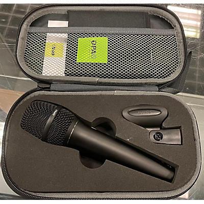 DPA Microphones 2028 Condenser Microphone