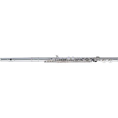 Pearl Flutes 206 Series Alto Flute