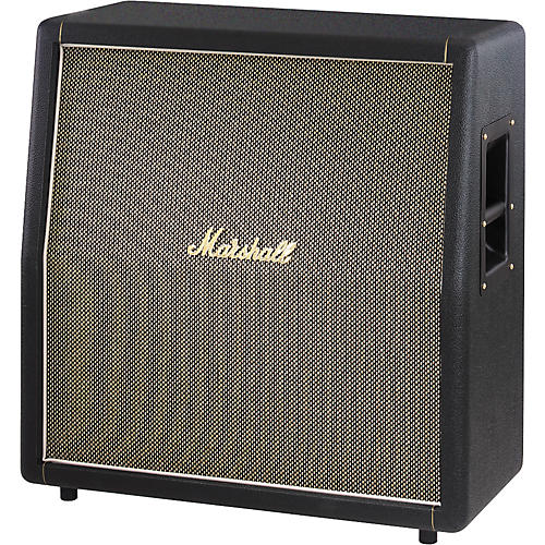Marshall 2061CX 2x12 Extension Cabinet | Musician's Friend
