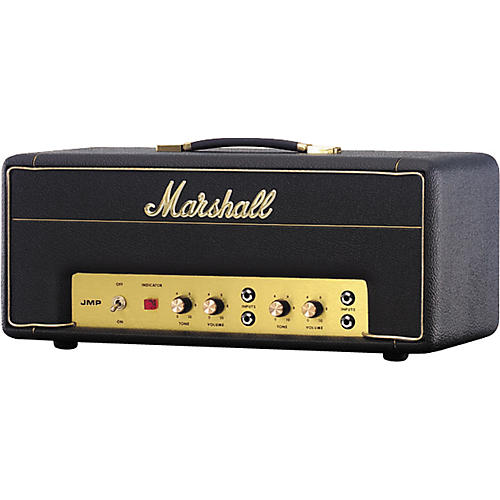 marshall 2061x handwired 20w amp head musician 39 s friend. Black Bedroom Furniture Sets. Home Design Ideas
