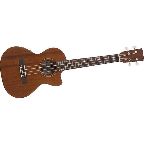 Cordoba 20TM-CE Acoustic-Electric Ukulele