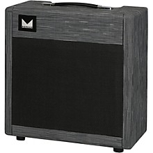 Open BoxMorgan Amplification 20W 1x12 Combo British Style 2xEL-84 with Power Scaling - G12H-75 Creamback