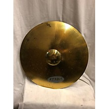 "TAMA 20in 20"" Ride Cymbal"
