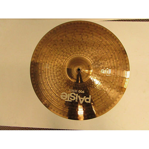 20in 900 Series Cymbal