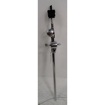 Miscellaneous 20in Boom Cymbal Arm Cymbal Stand