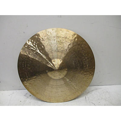 Meinl 20in Byzance Foundry Cymbal