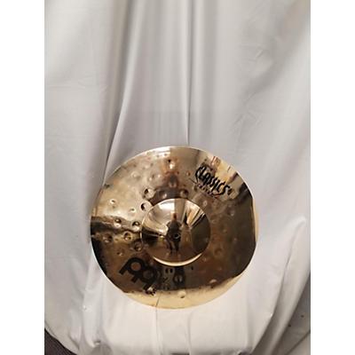 Meinl 20in Classics Custom Extreme Metal Ride Cymbal