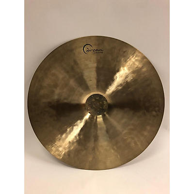 Dream 20in Energy Ride Cymbal