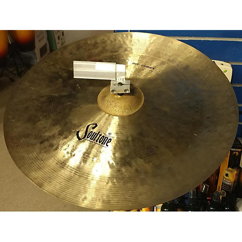 20in Extreme China Cymbal