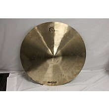 Dream 20in Ignition Cymbal