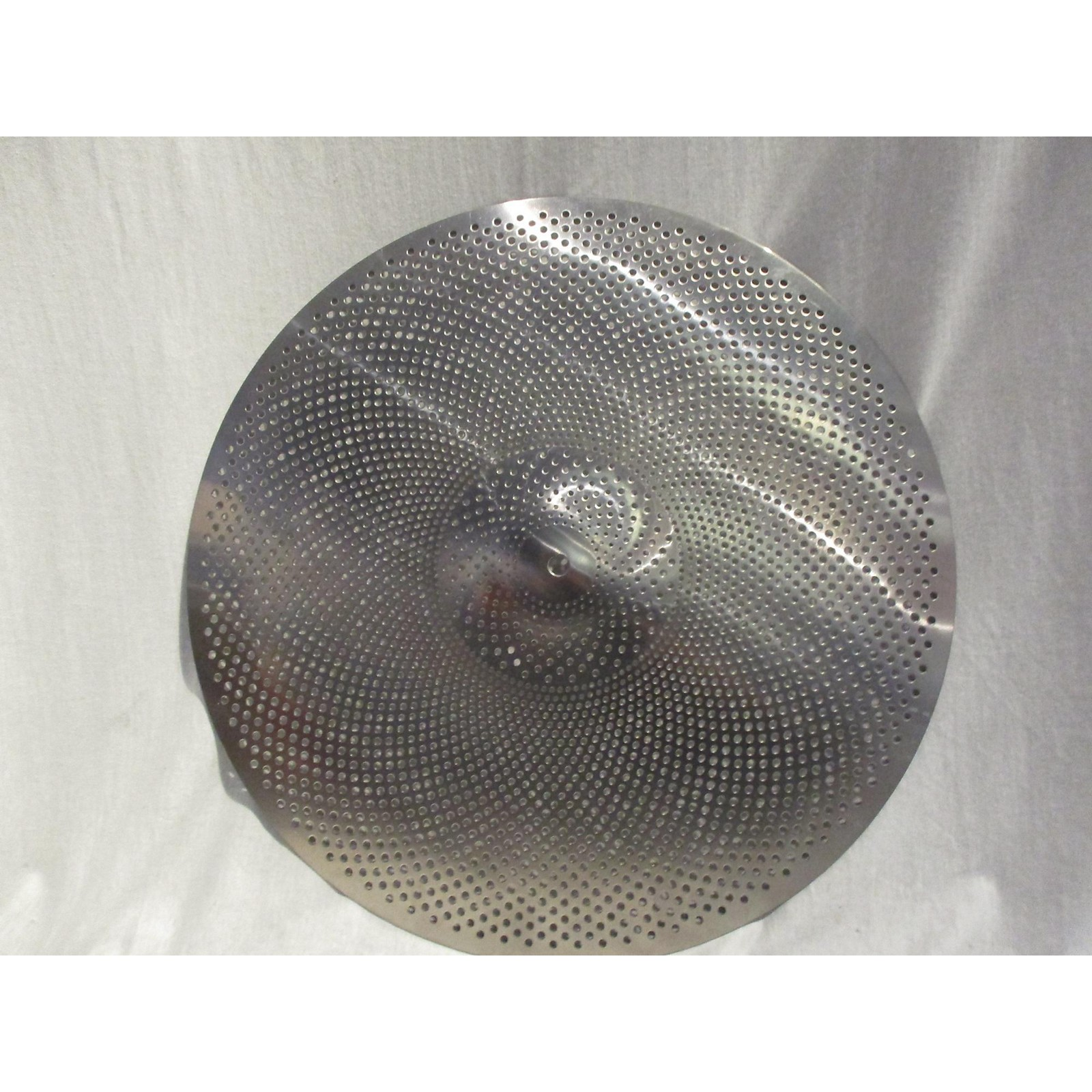 Miscellaneous 20in Low Volume Cymbal