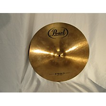 Pearl 20in PRO Cymbal
