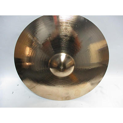 Sabian 20in Pro Crash Marching Cymbal
