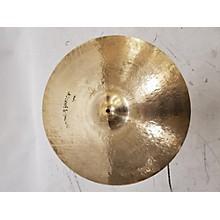 Murat Diril 20in Renaissance Cymbal