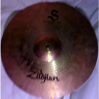 Zildjian 20in S Series Med Ride Cymbal