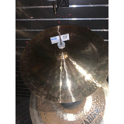 Paiste 20in Signature Heavy China Cymbal