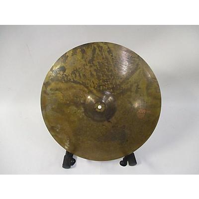 Sabian 20in XSR MONARCH Cymbal