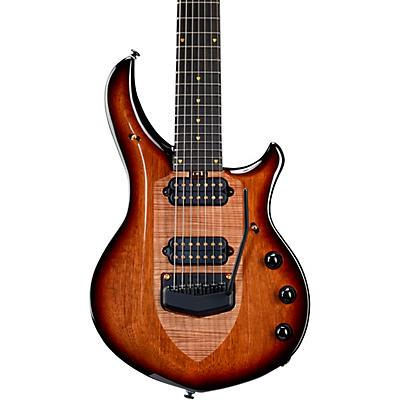 Ernie Ball Music Man 20th Anniversary Majesty 7-String Electric Guitar