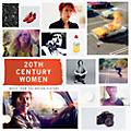 Alliance 20th Century Women: Music From The Motion Picture thumbnail