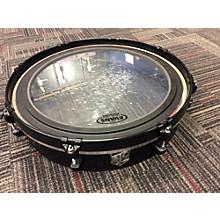 SJC Drums 20x12 UFO 4x20 Drum