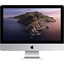 Apple 21.5-inch iMac 2.3GHz dual-core 7th-generation Intel Core i5 256GB (MHK03LL/A)