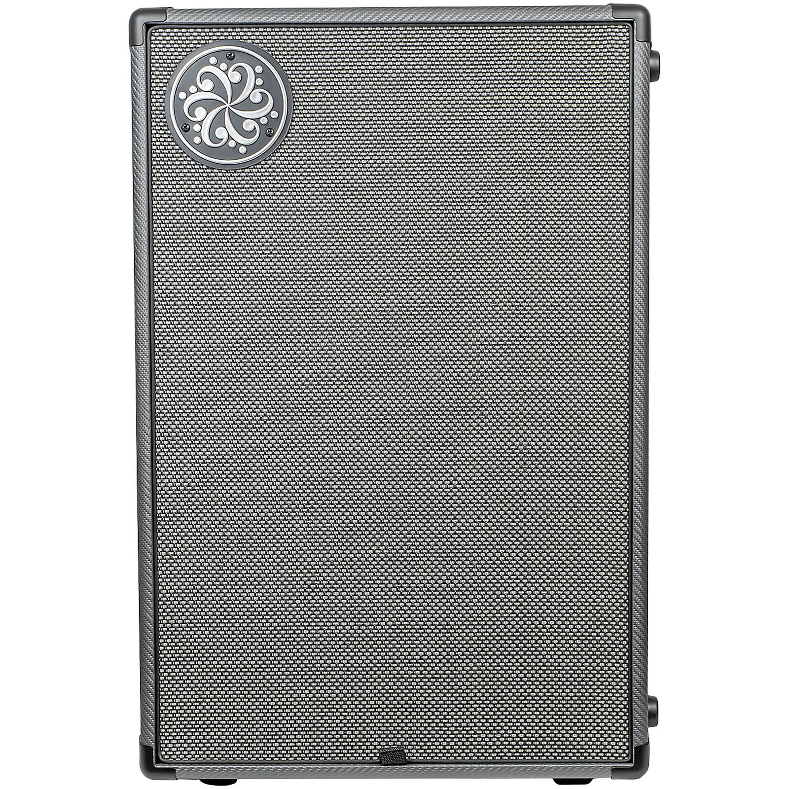 Darkglass 210 500W 2x10 Bass Speaker Cabinet