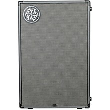 Darkglass 210 500W 2x10 Bass Speaker Cabinet