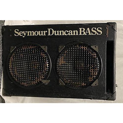 Seymour Duncan 210 BASS CAB Bass Cabinet