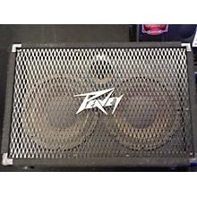 Peavey 210 TX Unpowered Speaker