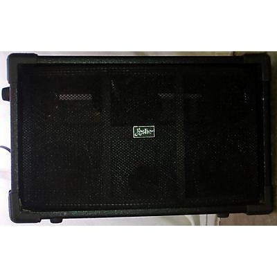 Leslie 2101 Mk2 Keyboard Amp