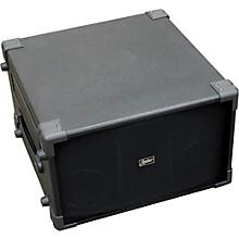 Open BoxLeslie 2101 mk2 Rotary Speaker