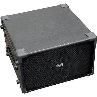 Leslie 2101 mk2 Rotary Speaker