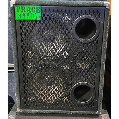 Trace Elliot 2103H 2X10 Cab Bass Cabinet
