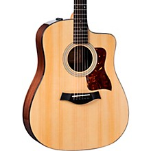 Taylor 210ce Plus Dreadnought Acoustic-Electric Guitar