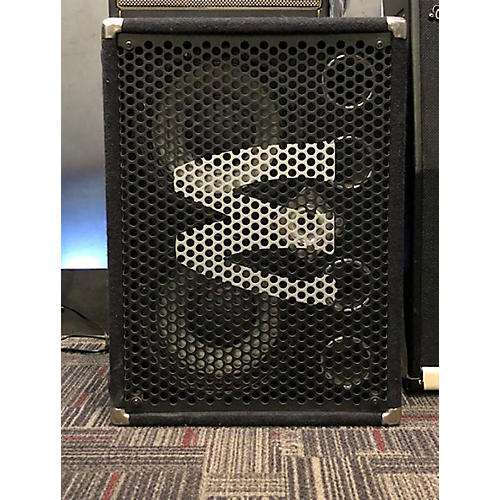 211 Pro Bass Cabinet